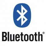 Bluetooth Wireless Technology