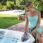 Ever Fresh® Water Care System