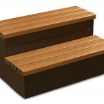 Everwood Hd Teak