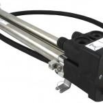 No Fault® 4000w/230v Heater