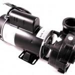 Wavemaster® 8200 Jet Pump
