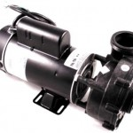 2 Wavemaster® 9000 Jet Pumps