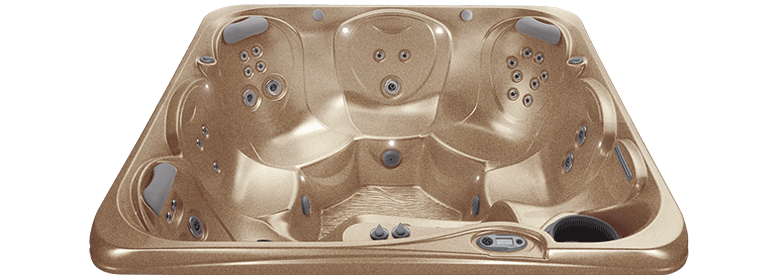 Hot Spring Relay Hot Tub 48 Person Hot Tubs Creative Energy Fascinating Bathroom With Hot Tub Creative